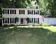 1165 Woodbridge Lane, Webster image