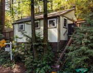 14210 Lovers Lane, Guerneville image
