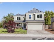 17285 NW STOLLER  DR, Portland image