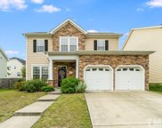 814 Shefford Town Drive, Rolesville image