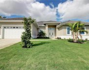 5358 Darby CT, Cape Coral image
