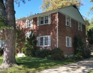 8230 JEFFERS CIRCLE, Baltimore image