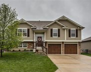 8907 Sw 9th Terrace, Blue Springs image