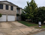 17511 Dashwood Creek Dr, Pflugerville image