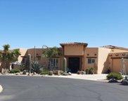 2240 S Lone Star, Tucson image