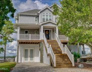 745 Chadwick Shores Drive, Sneads Ferry image