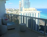 17201 Collins Ave Unit #2907, Sunny Isles Beach image