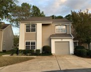 1137 Cypress Point Way, Northwest Virginia Beach image