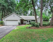 8215 Sw 47Th Road, Gainesville image