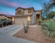 28417 N 50th Place, Cave Creek image