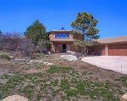 5291 N Mesa Drive, Castle Rock image