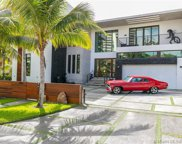 3462 Ne 171st St, North Miami Beach image