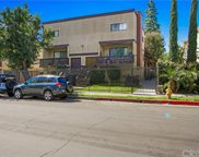 9131 Burnet Avenue Unit #5, North Hills image