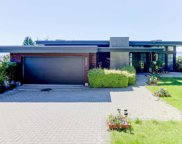 856 Anderson Crescent, West Vancouver image