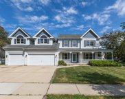 872 New Britton Road, Carol Stream image