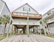 4724 Harmony Ln., North Myrtle Beach image
