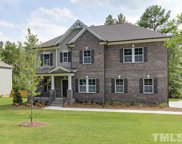 441 The Parks Drive, Pittsboro image