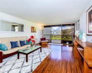 500 Lunalilo Home Road Unit 25K, Honolulu image