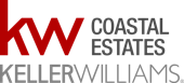 Keller Williams Coastal Estates Carmel, CA - Monterey Peninsula Home TEam