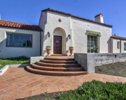 1011 Rodeo Rd, Pebble Beach image