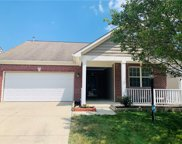 12357 Berry Patch  Lane, Fishers image