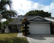 1564 Lawndale Circle, Winter Park image