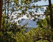 TBD Trackers Trail, Keystone image
