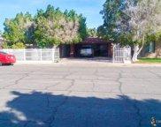 846 Beach Ave, Calexico image
