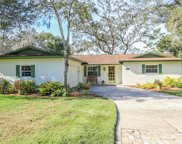 734 Preble Avenue, Altamonte Springs image