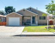 2413 Barnett, Bakersfield image