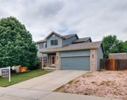 9531 Fillmore Court, Thornton image