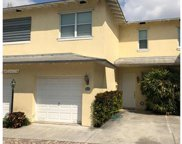824 Se 4th Ct, Deerfield Beach image