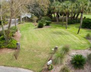 21 Dune Ridge Lane, Isle Of Palms image