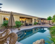 12869 S 183rd Drive, Goodyear image