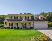 10178 Shadow Wood Drive, Granger image