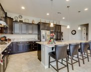 5859 S Wilson Way, Gilbert image