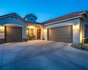 3910 E Horseshoe Place, Chandler image