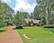 9505 Mayfield, Collierville image