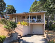 1059 Jewell Ave, Pacific Grove image