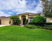 27014 Fordham Drive, Wesley Chapel image