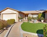 5734 W Hearn Road, Glendale image
