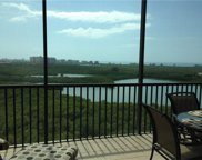 425 Cove Tower #1602, Naples image