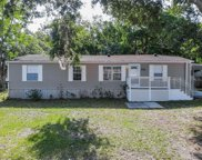 771 Bayou Drive, Casselberry image