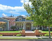 3188  Hutton Place, Tracy image