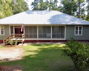 66 Gibson Rd, Apalachicola image