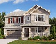8152 Ralston Creek Avenue, Littleton image