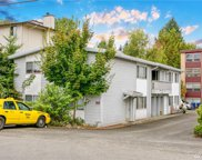 13731 32nd Ave NE, Seattle image