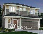26801 199th (Lot 17) Avenue SE, Covington image
