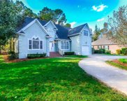 9529 INDIGO CREEK BLVD., Murrells Inlet image