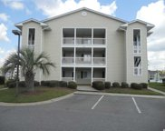211 Landing Rd. Unit H, North Myrtle Beach image